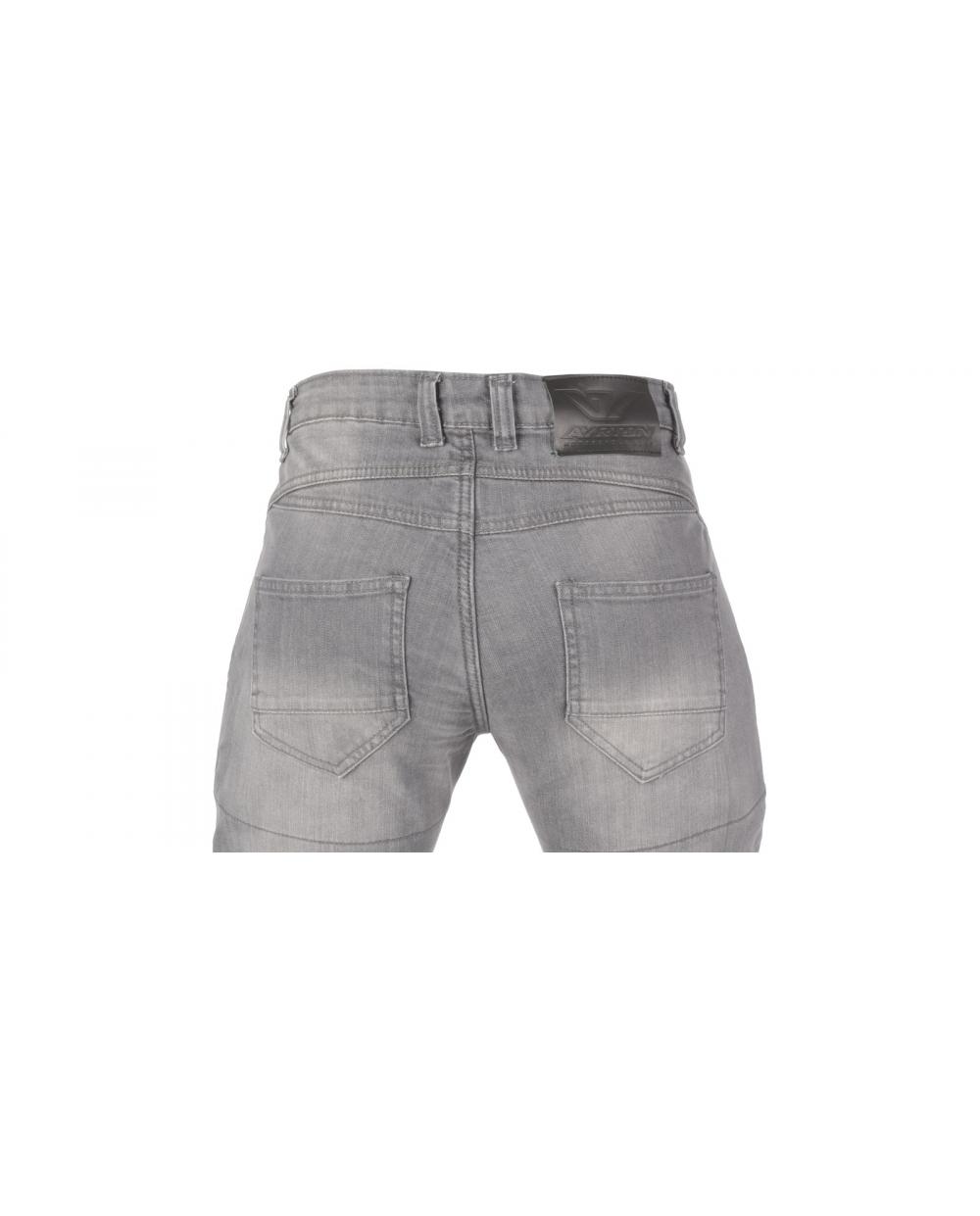 ... jeansy MODUS a9bfac6dc9