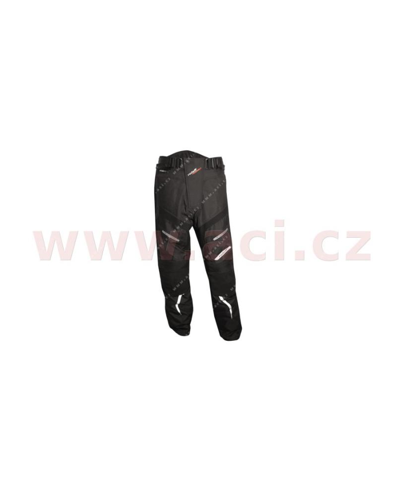 kalhoty Nubuk 01aca1db07