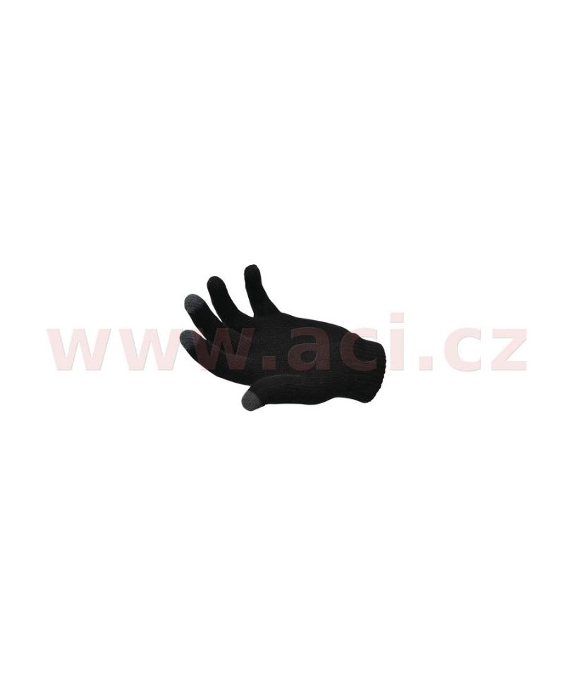 ebfd54dd946 Vložky do rukavic Thermolite®